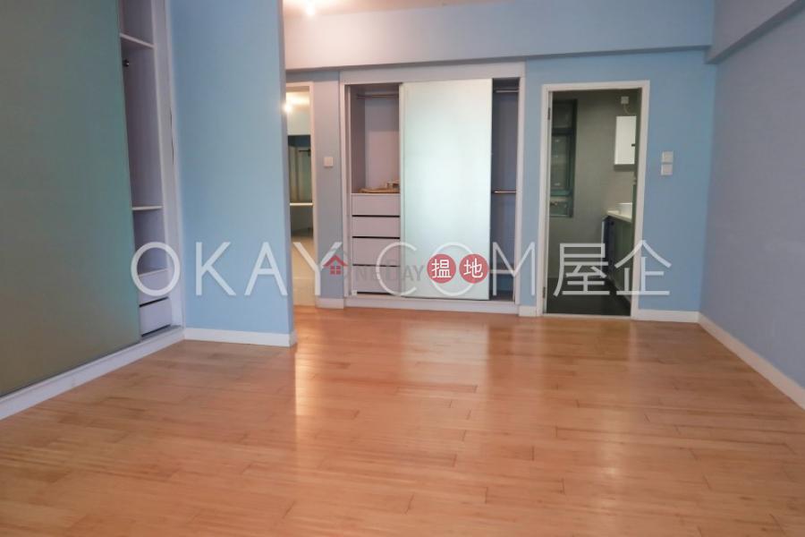 錦園大廈 低層住宅 出租樓盤HK$ 72,000/ 月