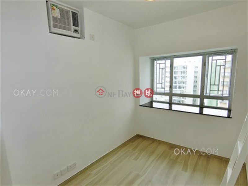 HK$ 10.9M, South Horizons Phase 3, Mei Cheung Court Block 20 | Southern District Luxurious 3 bedroom on high floor | For Sale