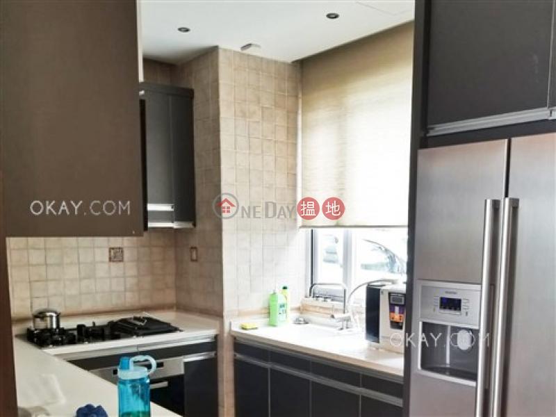 紫蘭花園未知|住宅|出租樓盤-HK$ 60,000/ 月