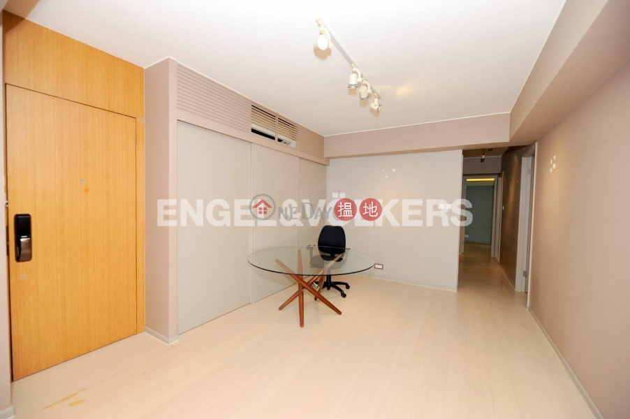 HK$ 36M | 47-49 Blue Pool Road Wan Chai District 3 Bedroom Family Flat for Sale in Happy Valley