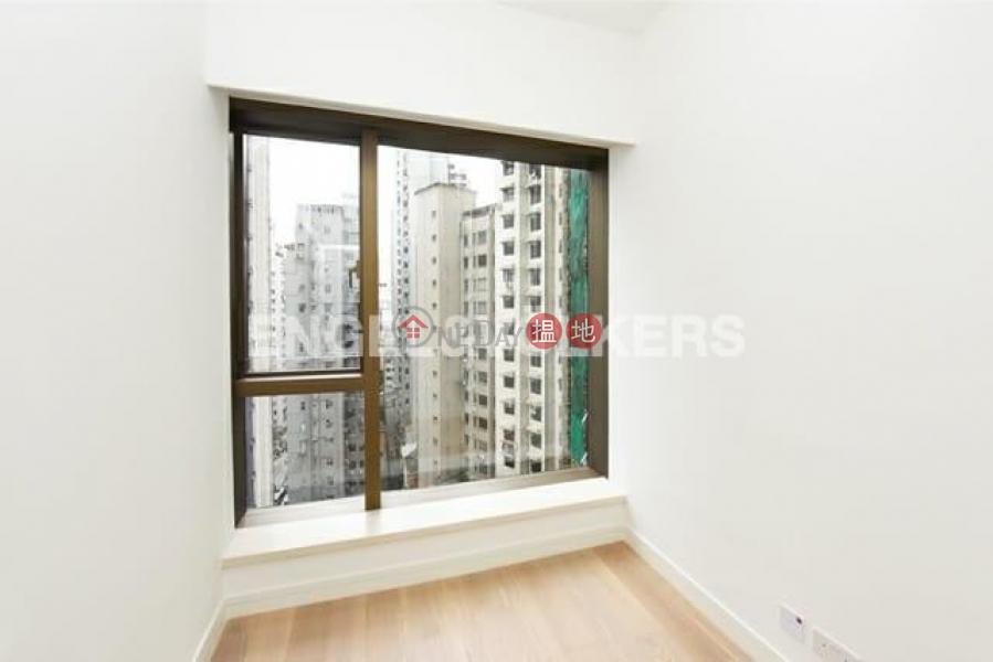 西營盤三房兩廳筍盤出售|住宅單位-98高街 | 西區-香港|出售|HK$ 2,480萬