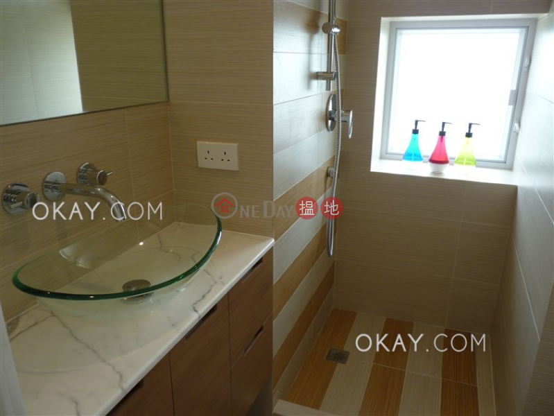 Discovery Bay, Phase 2 Midvale Village, Clear View (Block H5) | Low | Residential Rental Listings | HK$ 50,000/ month
