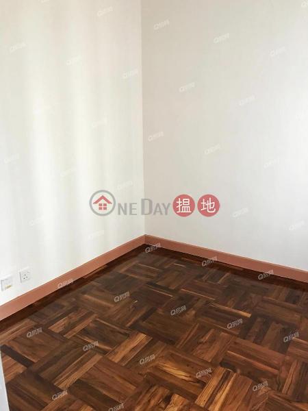 Tower 1 Radiant Towers | 2 bedroom Low Floor Flat for Rent 1 Yuk Nga Lane | Sai Kung Hong Kong | Rental | HK$ 16,500/ month