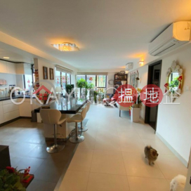 Tasteful 3 bedroom with parking | For Sale|Crescent Heights(Crescent Heights)Sales Listings (OKAY-S37171)_0