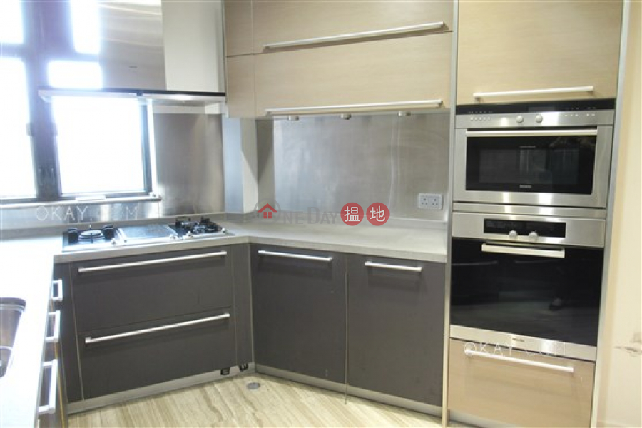 Gorgeous 3 bedroom with sea views, balcony | For Sale, 5 Repulse Bay Road | Wan Chai District, Hong Kong | Sales, HK$ 100M