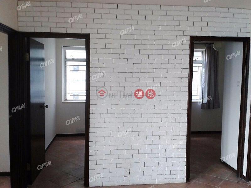 海景,環境優美,連租約《觀暉閣 (3座)買賣盤》|觀暉閣 (3座)(Block 3 Kwun Fai Mansion Sites A Lei King Wan)出售樓盤 (XGGD739100393)