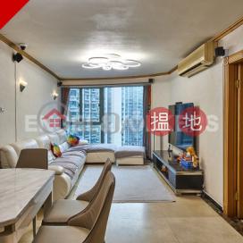 紅磡高上住宅筍盤出售|住宅單位
