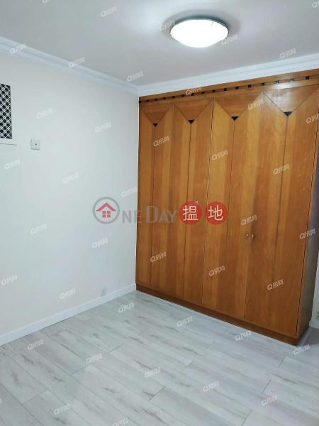 地標名廈,開揚遠景,環境優美《殷樺花園買賣盤》95羅便臣道 | 西區香港出售HK$ 1,950萬