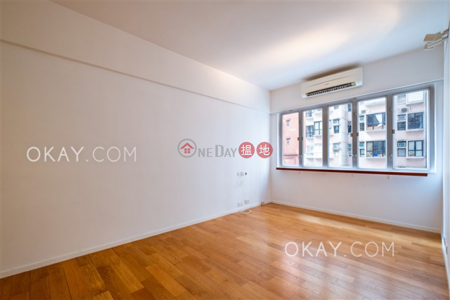Property Search Hong Kong | OneDay | Residential Sales Listings, Lovely 2 bedroom in Happy Valley | For Sale