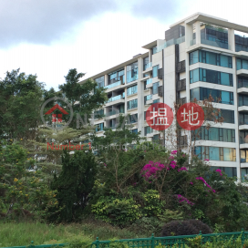 Providence Bay Phase 3 The Graces Tower 9|天賦海灣三期 海鑽9座