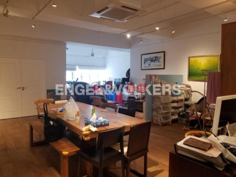 港灣工貿中心|請選擇住宅|出售樓盤HK$ 1,200萬