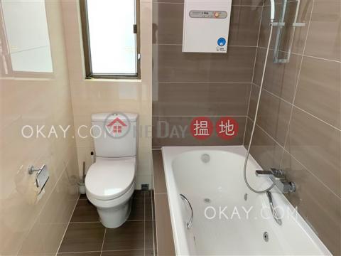 3房2廁,實用率高,極高層,可養寵物《月陶居出租單位》|月陶居(Crescent Heights)出租樓盤 (OKAY-R21591)_0