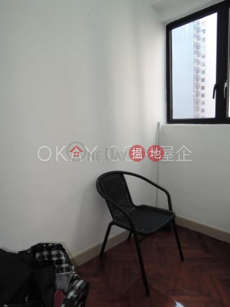 HK$ 42,000/ 月|愛富華庭西區-3房2廁愛富華庭出租單位