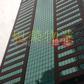 TEL 98755238 Wan Chai DistrictCNT Tower (CNT Tower )Rental Listings (KEVIN-1353203674)_3