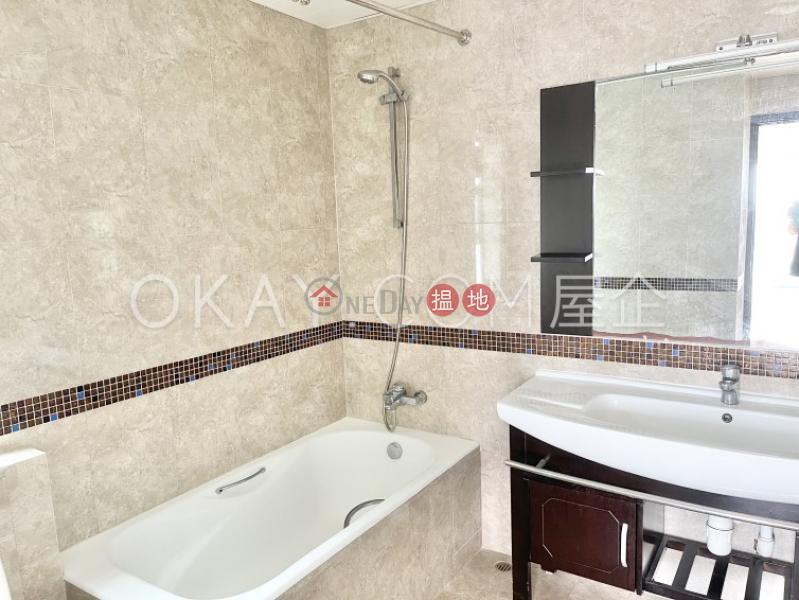HK$ 1,200萬南山村-西貢|3房2廁,海景,露台,獨立屋南山村出售單位