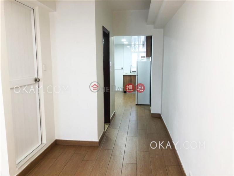 香港搵樓|租樓|二手盤|買樓| 搵地 | 住宅出租樓盤1房1廁《成和道29號出租單位》