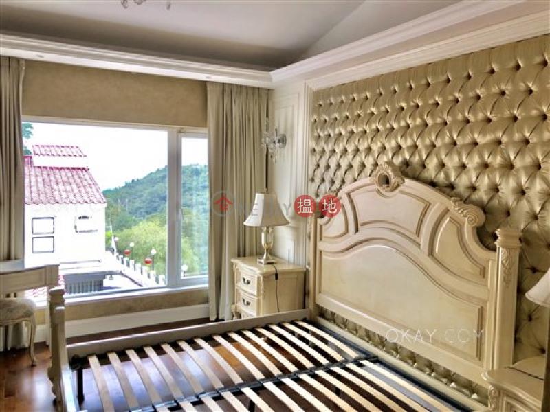 松濤苑-未知住宅出租樓盤HK$ 70,000/ 月