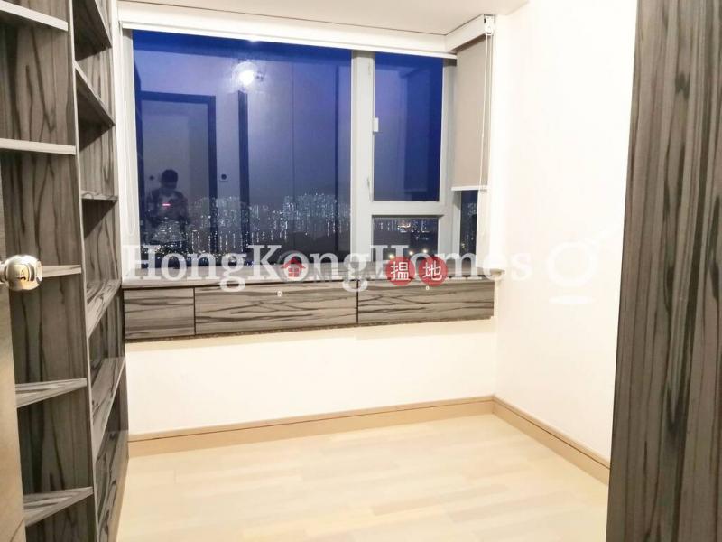 嘉亨灣 6座三房兩廳單位出租-38太康街   東區香港-出租HK$ 38,200/ 月