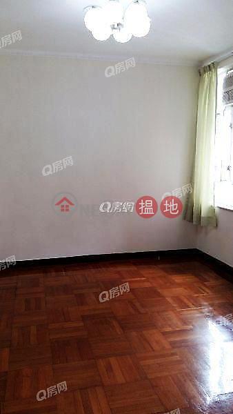 Po Lam Court | 2 bedroom Mid Floor Flat for Sale | 67 Pok Fu Lam Road | Western District, Hong Kong Sales | HK$ 8.5M