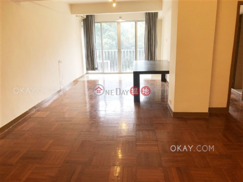 Green Valley Mansion Low | Residential | Sales Listings | HK$ 25M