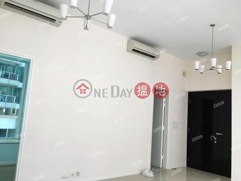 18 Conduit Road | 3 bedroom High Floor Flat for Rent|18 Conduit Road(18 Conduit Road)Rental Listings (QFANG-R94683)_0