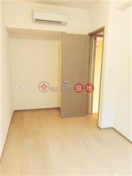 Block 3 New Jade Garden Low Residential Rental Listings, HK$ 21,000/ month