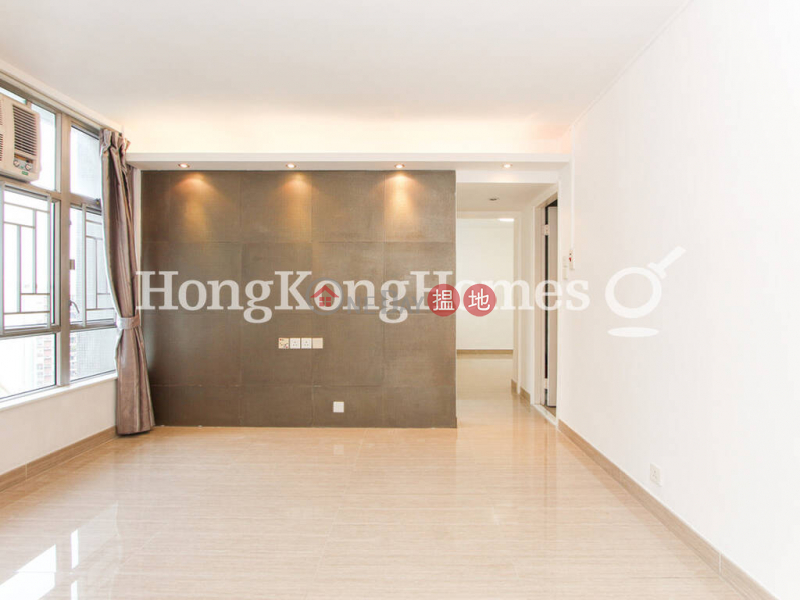 (T-25) Chai Kung Mansion On Kam Din Terrace Taikoo Shing Unknown, Residential, Rental Listings | HK$ 24,500/ month