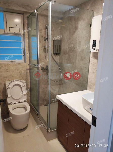 South Horizons Phase 1, Hoi Ning Court Block 5, High | Residential, Sales Listings HK$ 14.8M