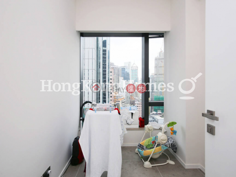 Bohemian House, Unknown, Residential, Rental Listings, HK$ 40,000/ month