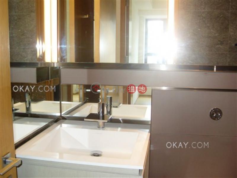 殷然中層-住宅-出租樓盤HK$ 59,000/ 月