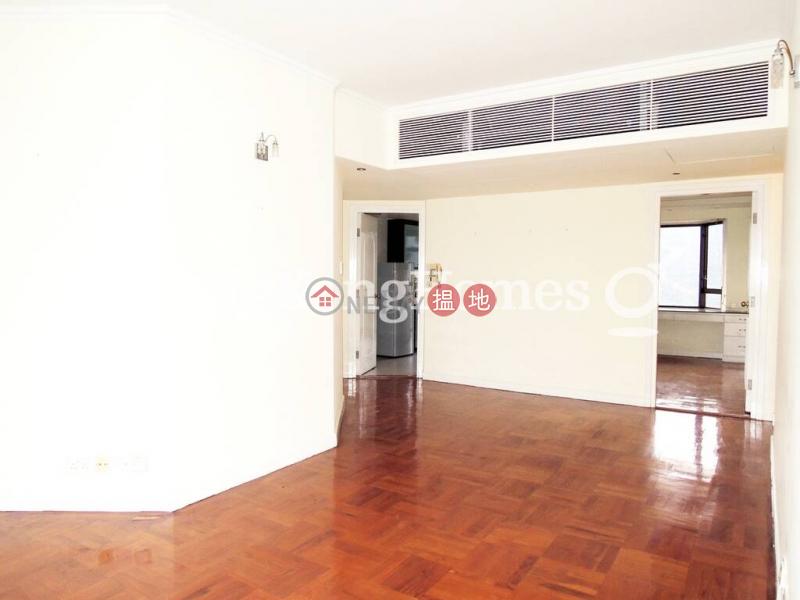 浪琴園1座兩房一廳單位出售|38大潭道 | 南區香港出售HK$ 3,000萬