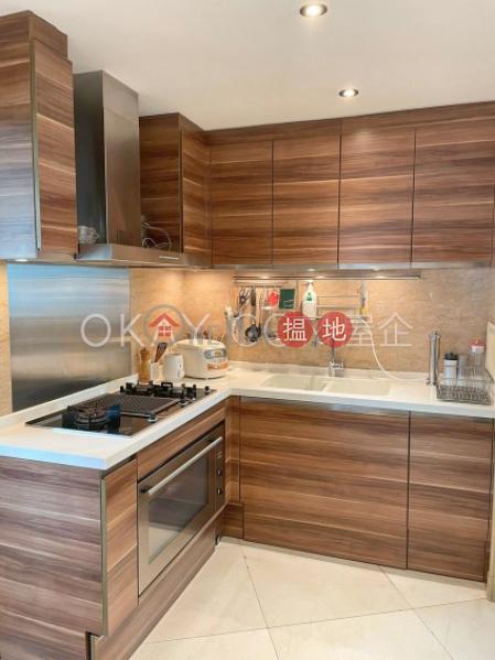 曉峰閣低層-住宅 出租樓盤 HK$ 75,000/ 月