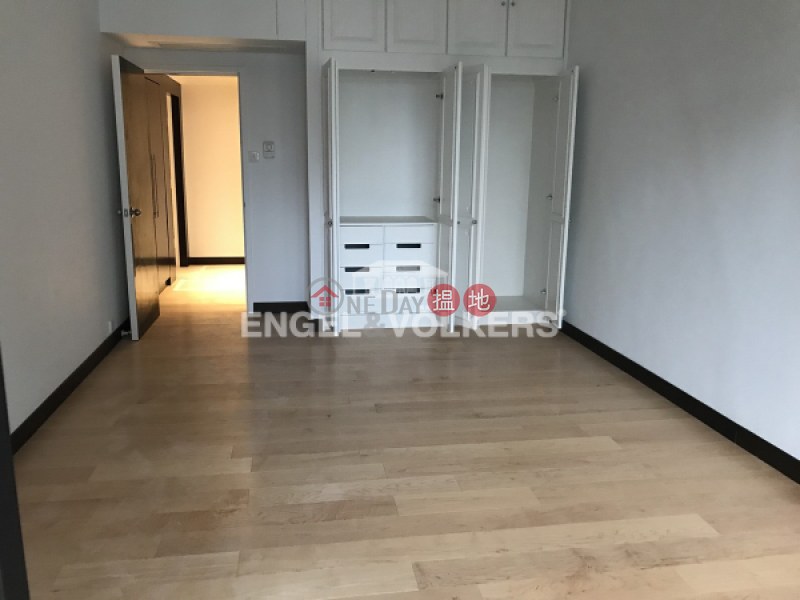 Property Search Hong Kong | OneDay | Residential, Rental Listings 4 Bedroom Luxury Flat for Rent in Central Mid Levels