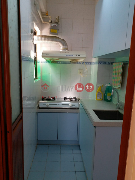 Property Search Hong Kong | OneDay | Residential Rental Listings, HOT LIST