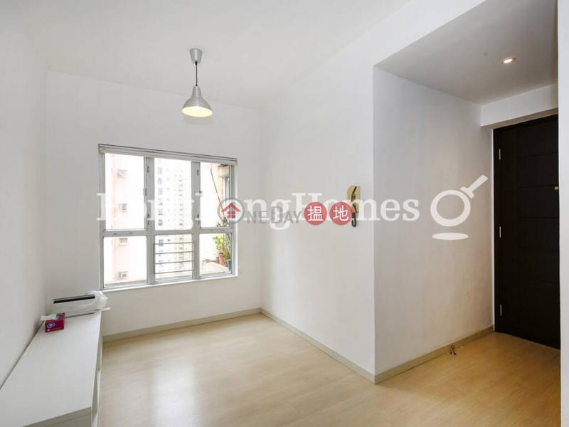 2 Bedroom Unit at High Park 99 | For Sale | High Park 99 蔚峰 Sales Listings