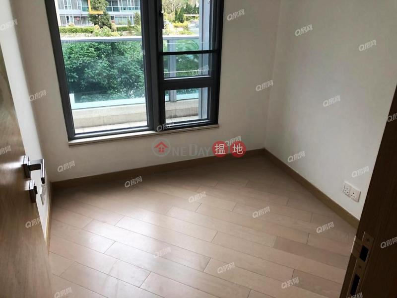 峻巒2A期 Park Yoho Genova 19座|低層|住宅-出租樓盤|HK$ 23,000/ 月