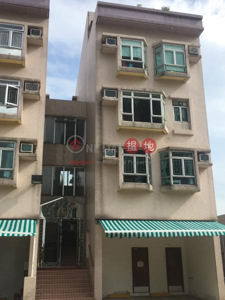 紫翠花園16座 (Bauhinia Garden Block 16) 洪水橋|搵地(OneDay)(2)