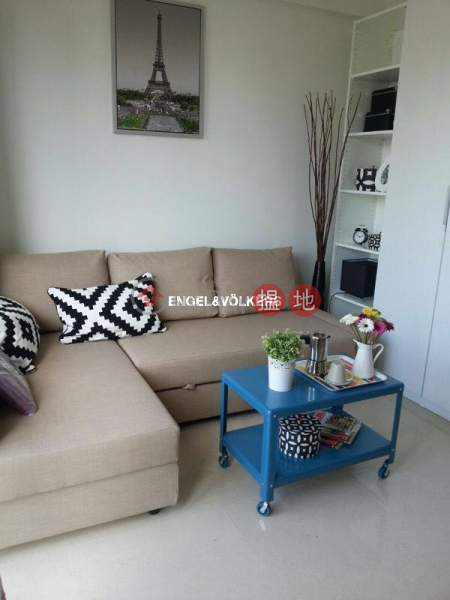The Summa Please Select Residential Rental Listings HK$ 20,000/ month