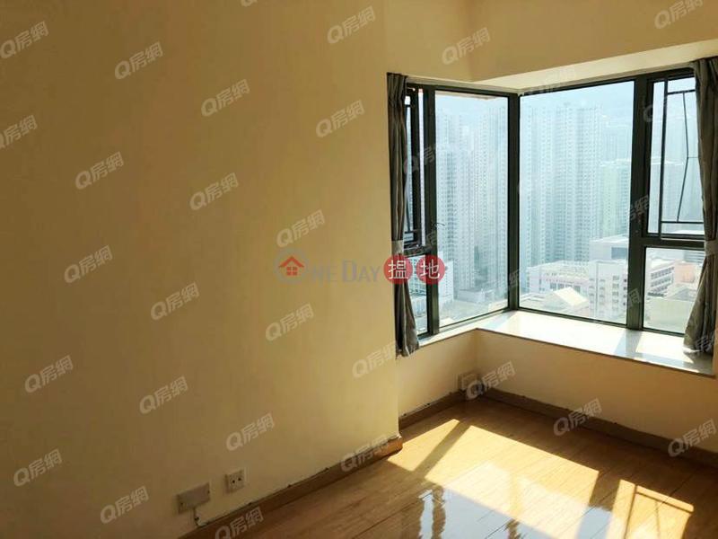 Tower 8 Island Resort   3 bedroom Low Floor Flat for Sale, 28 Siu Sai Wan Road   Chai Wan District Hong Kong, Sales   HK$ 10.6M