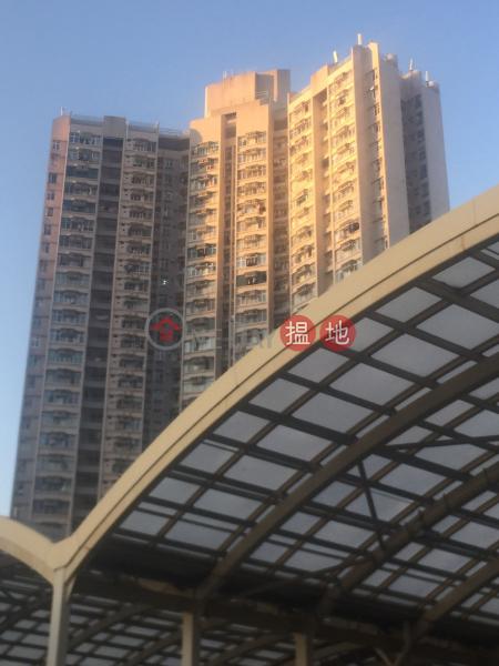 King Yu House, King Lam Estate (King Yu House, King Lam Estate) Tseung Kwan O|搵地(OneDay)(1)