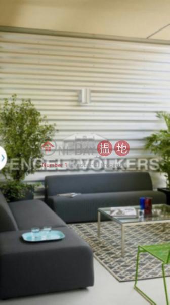 銅鑼灣一房筍盤出售|住宅單位|灣仔區麗達大廈(Rita House)出售樓盤 (EVHK36083)