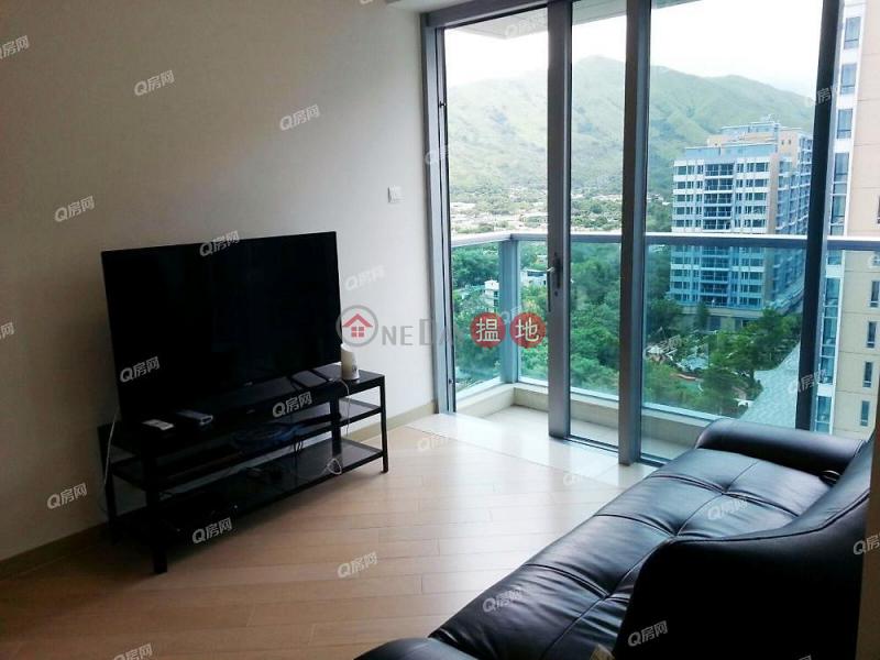 Park Circle高層住宅-出租樓盤HK$ 18,000/ 月