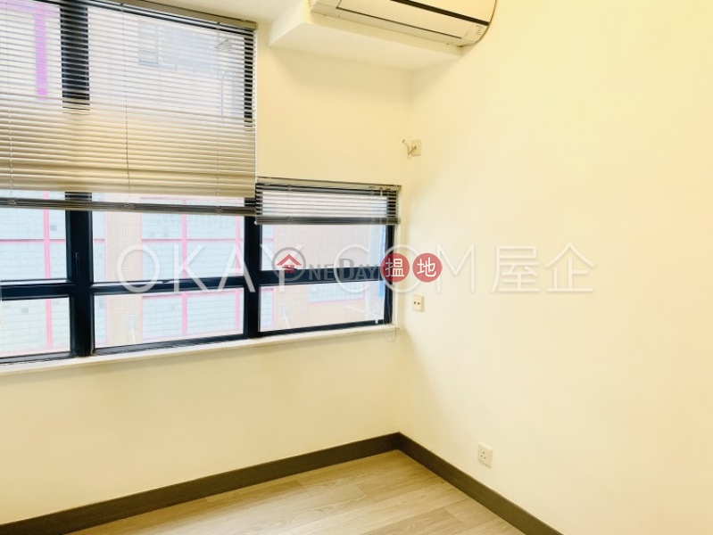 Lovely 2 bedroom in Mid-levels West   For Sale 63-69 Caine Road   Central District   Hong Kong   Sales   HK$ 13M