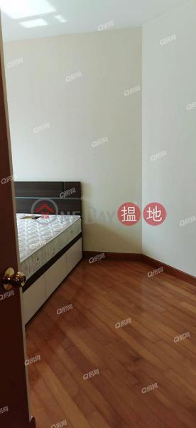 擎天半島1期5座-高層-住宅|出租樓盤HK$ 42,000/ 月