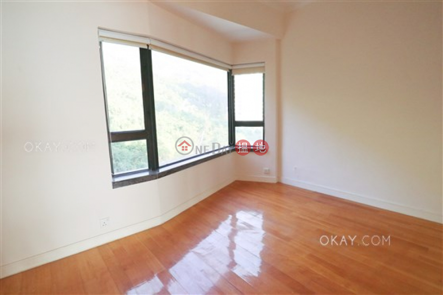 Luxurious 3 bedroom with sea views, balcony | Rental | Tower 1 Ruby Court 嘉麟閣1座 Rental Listings