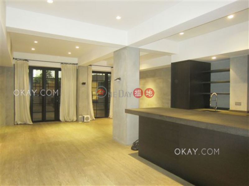 Charming 2 bedroom with terrace | Rental | 42 Robinson Road | Western District Hong Kong | Rental, HK$ 55,000/ month