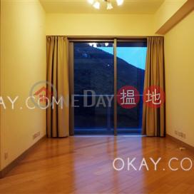3房2廁,星級會所《南灣出售單位》|南灣(Larvotto)出售樓盤 (OKAY-S86466)_0