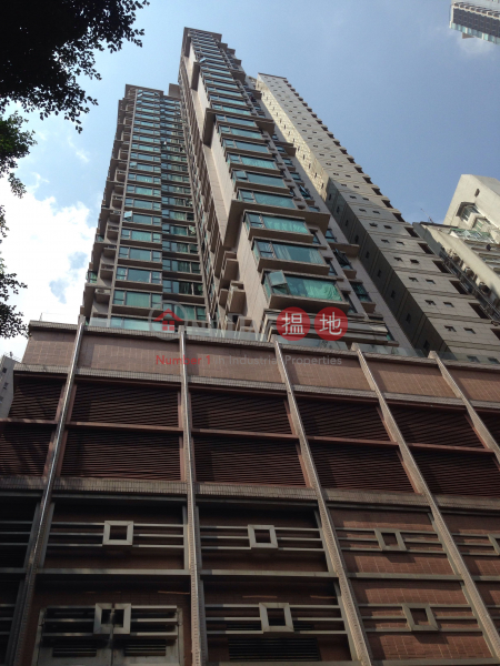 Cathay Lodge (Cathay Lodge) Wan Chai|搵地(OneDay)(4)