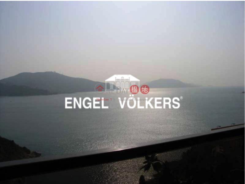香港搵樓|租樓|二手盤|買樓| 搵地 | 住宅|出售樓盤|赤柱4房豪宅筍盤出售|住宅單位