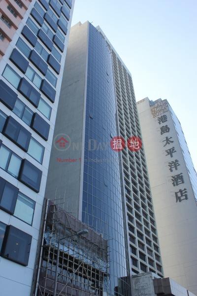 保柏中心 (Bupa Centre) 西營盤|搵地(OneDay)(4)